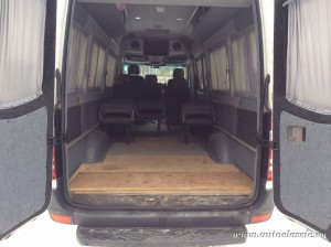 Mercedes-Benz Sprinter 8_2